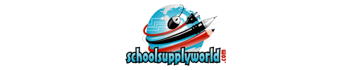 Schoolsupplyworld.com